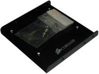 corsair hdcabrkt1 hard drive accessory