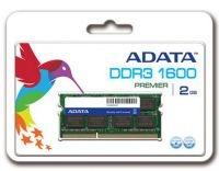 adata an2v16c11 memory
