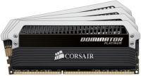 corsair c8p16d7x4 memory