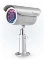 compro ip400p bullet network poe ip66 ra video camera