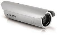 compro nc450 outdoor bullet network poe rea digital camera