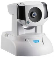 compro nc500 network poe 50 viewing p video camera