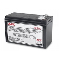 apc rbc110 replacement cartridge for back ups bx650ci rs battery