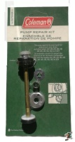 coleman 3000000455 stovelantern pump repair kit camping equipment