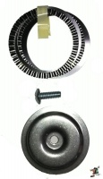 coleman burner cap rings400 3451 camping equipment