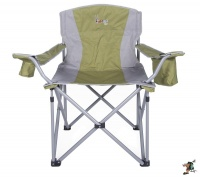 afritrail eland folding chair camping furniture