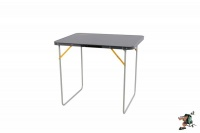 oztrail classic table camping furniture