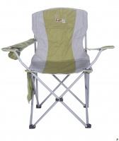 afritrail kudu folding chair camping furniture