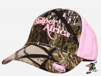 sniper ladies rustic peak cap shadows gear