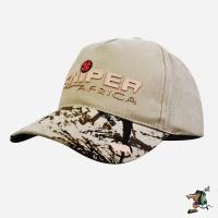 sniper rustic contrast cap shadows gear