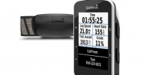 garmin edge 520 with heart rate monitor gps 010 01369 00