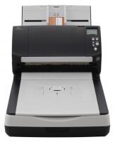 fujitsu fi 7280 workgroup scanner pa03670 b501