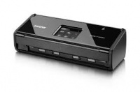 brother ads1100w scanner