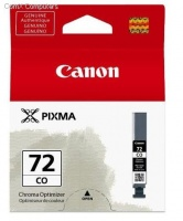 canon pgi 72 chromo opt cartridge
