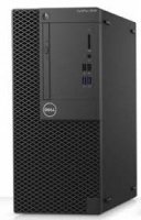dell optiplex 3050 i5 mini tower desktop dtden018o3050mt