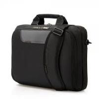 everki advance 14 notebooktabletultrabook briefcase bag
