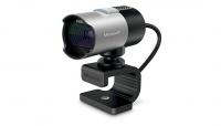 microsoft lifecam studio q2f 00016
