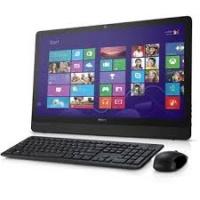 dell inspiron 3464 i3 desktop is3464 i37100 41000ts