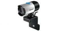 microsoft lifecam studio usb for business