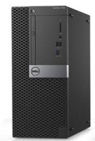 dell optiplex 7050 i5 mini tower desktop n001o7050mt02