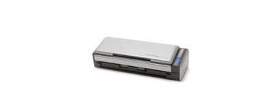 Photo of Fujitsu ScanSnap S1300i ADF Document Scanner