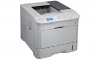 samsung ml 5510nd a4 mono laser printer