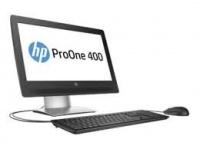 hp 400 g2 20 inch non touch i3 aio desktop x3k62ea