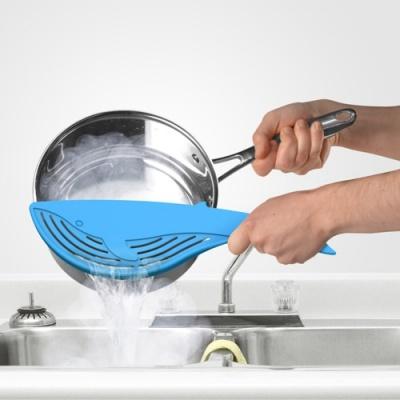 Kitchen Gadgets Tools