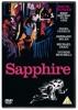 Sapphire Movies