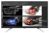 Philips LCD Plasma TV