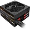 Thermaltake Power Supplies