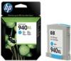 HP Printer Consumables
