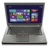 Lenovo Laptops Notebooks