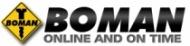 Boman Hardware