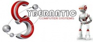 Cybernatic Computer Systems at Cybernatic Computer Systems