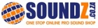 Soundz.co.za