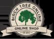 Birch Tree Online