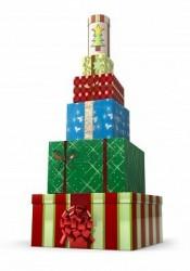 Christmas Shopping Ideas, Tips for Saving