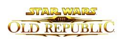 Razer: Star Wars Gaming Peripherals